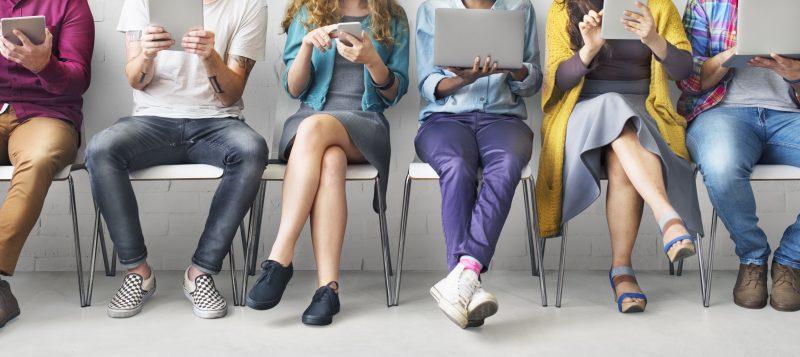 JXT Blog: Digitise Your Employee Referral Scheme