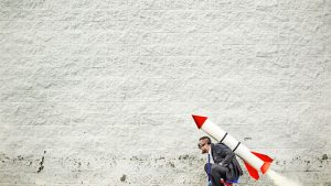 Launch Your Digital Marketing Strategy to New Heights!