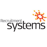 recruitment systems logo